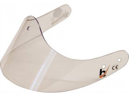 Brankářský chránič krku Hejduk MH90 Arrow