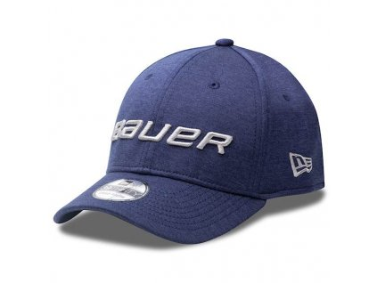 čepice bauer new era 3930 navy