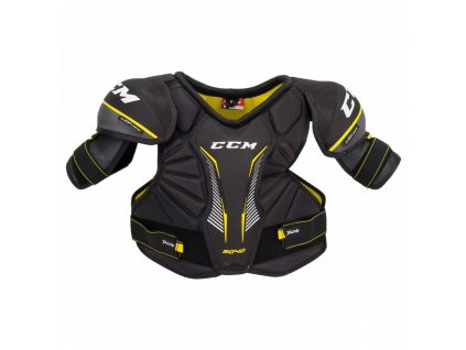 ccm shoulder pads tacks 9040 sr