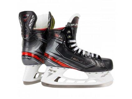bauer ice hockey skates vapor x2 9 sr