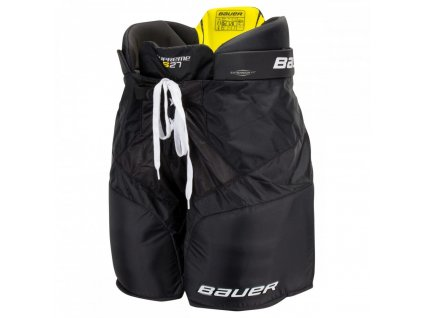 bauer ice hockey pants supreme s27 sr