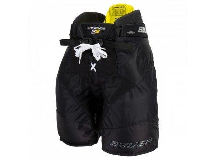 bauer ice hockey pants supreme 2s sr