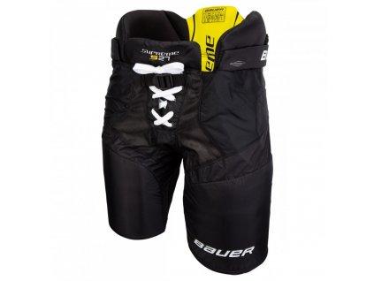 bauer ice hockey pants supreme s27 jr