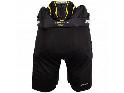 kalhoty bauer supreme S27