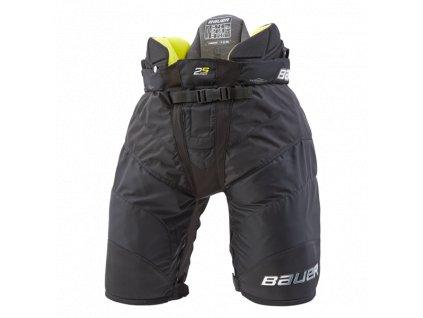kalhoty bauer supreme 2S pro