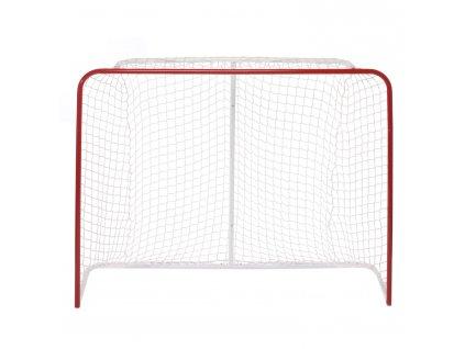 """Hokejová branka Base 54"""""""