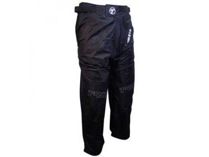 Kalhoty Tron S10 RH SR