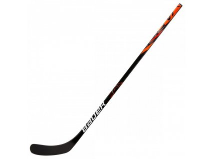 bauer hockey stick vapor prodigy grip yth