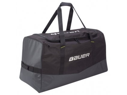 Taška S19 BAUER CORE CARRY BAG (SR) BLK