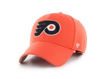 GS19 Philadelphia Flyers Sure Shot '47 MVP