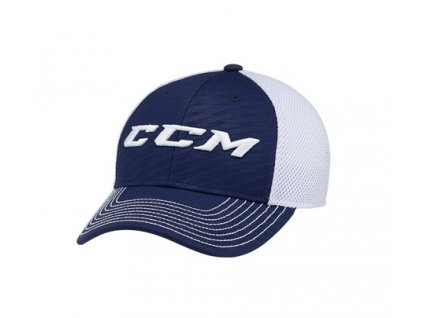 Čepice CCM Team Mesh Flex