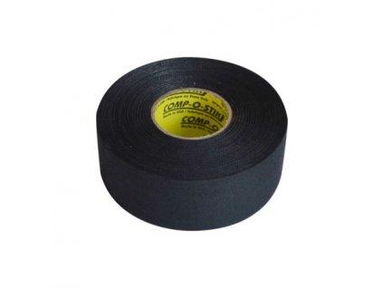 Izolace COMPOSTIK na hůl 36x25 Black