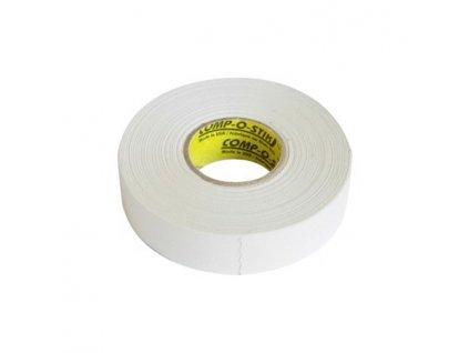Izolace COMPOSTIK na hůl 24x25 White