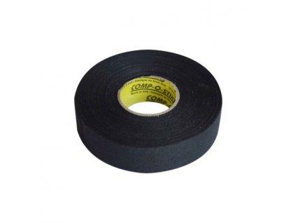 Izolace COMPOSTIK na hůl 24x25 Black