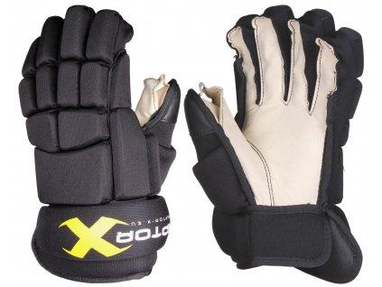 hokejbalové rukavice Raptor X