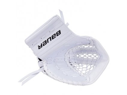 Lapačka BAUER S20 GSX CATCH GLOVE JR
