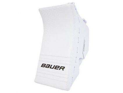 Vyrážečka BAUER S20 GSX BLOCKER SR