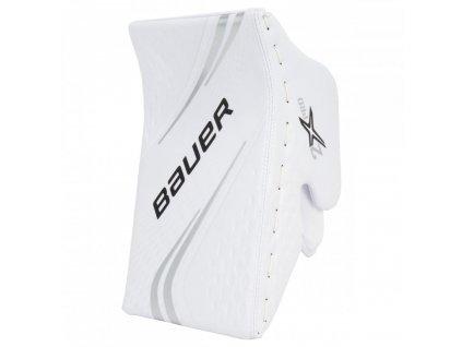 bauer goalie blocker vapor s19 2x pro sr