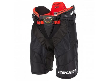 bauer ice hockey pants vapor 2x pro sr
