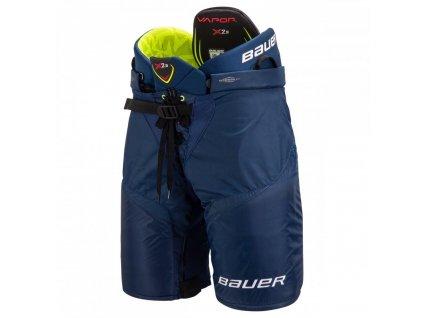 bauer ice hockey pants vapor x2 9 jr