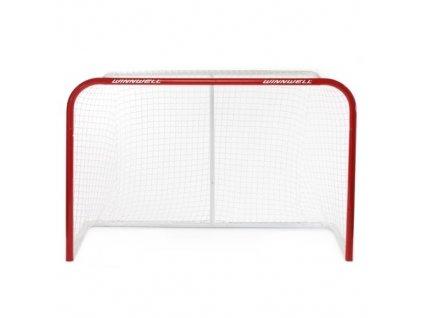 "Hokejová branka Winnwell 54"""