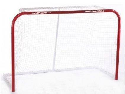 "Hokejová branka Winnwell 72"" 2015"