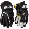 bauer hockey gloves supreme 3s sr