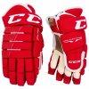 ccm hockey gloves tacks 4 roll pro sr