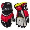 bauer hockey gloves supreme 2s jr