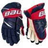 bauer hockey gloves vapor 2x sr