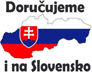 Slovensko2
