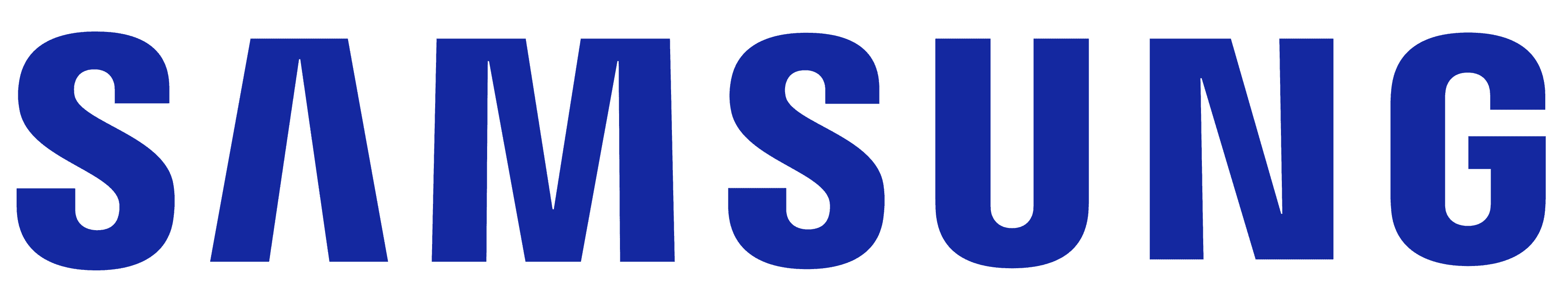Logo-Samsung_1