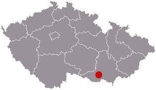 gelis.cz_mapa-1
