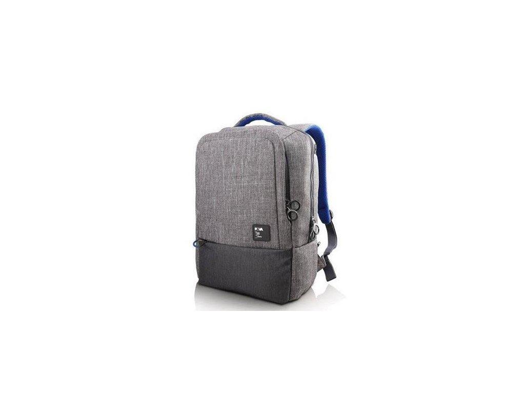 Lenovo batoh Classic BP by NAVA šedý GX40M52033