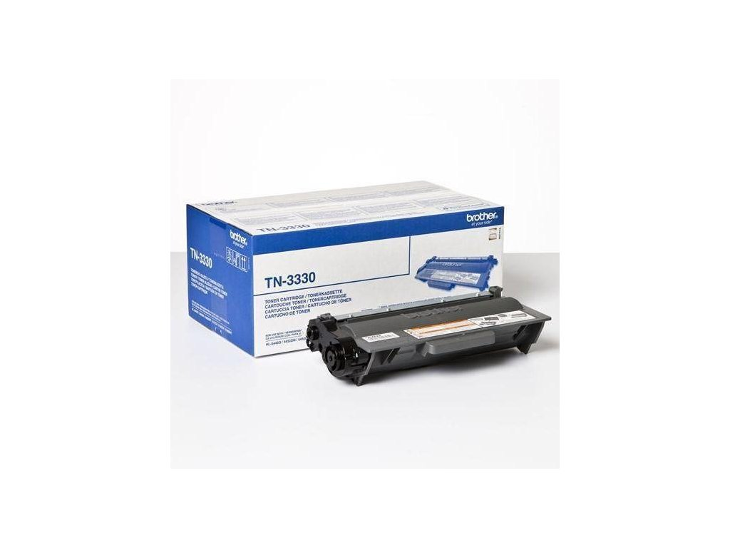 brother toner tn 3330 83514941