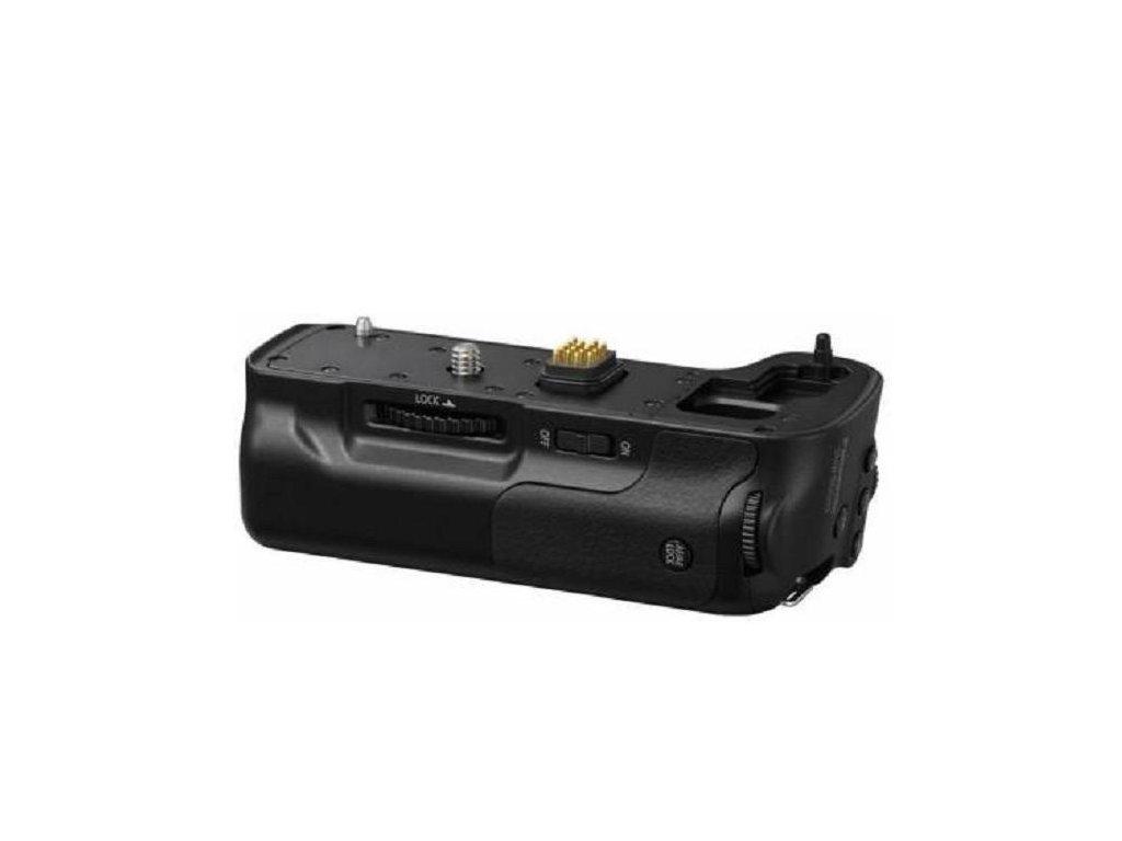 panasonic bateriovy grip pro lumix dmc gh5 83336130