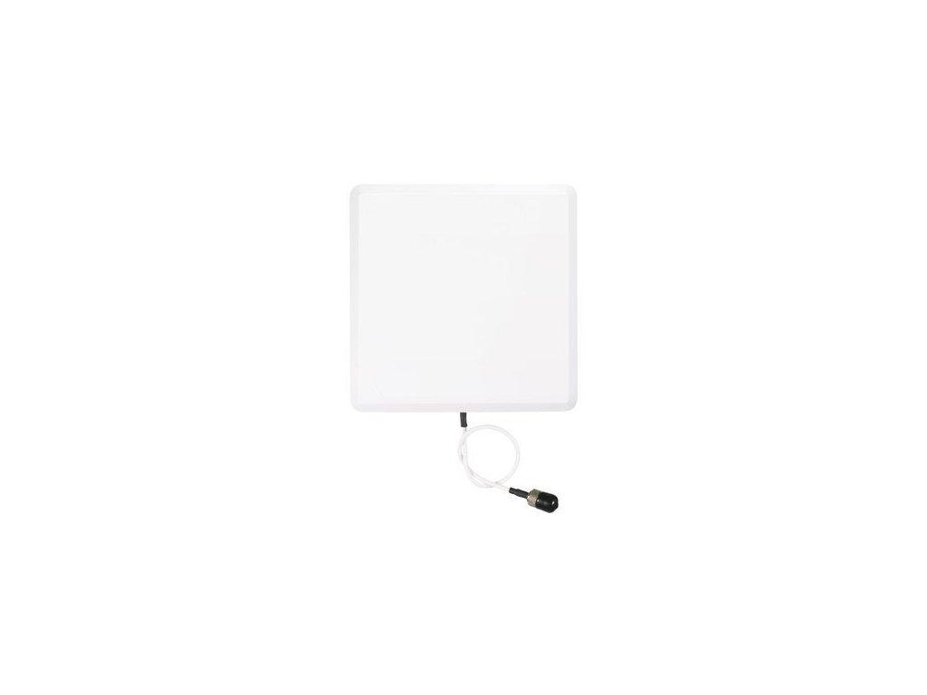 Anténa ZyXEL ANT3218 Anténa, venkovní, směrová, 5 GHz, 18 dBi, konektor N 91-005-232001B