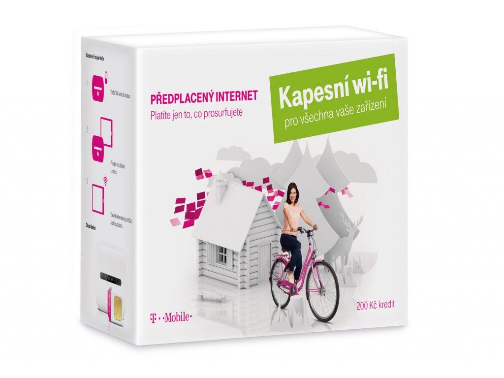 krabice vizu wifi2