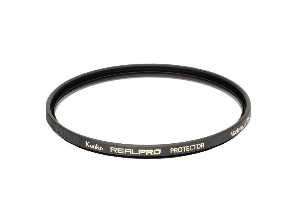 kenko filtr realpro protector asc 105mm 85181226