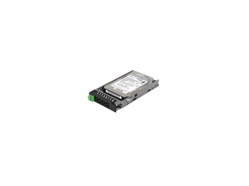 fujitsu s26361 f5729 l160 vnitrni pevny disk 2 5 600 gb sas 87021951
