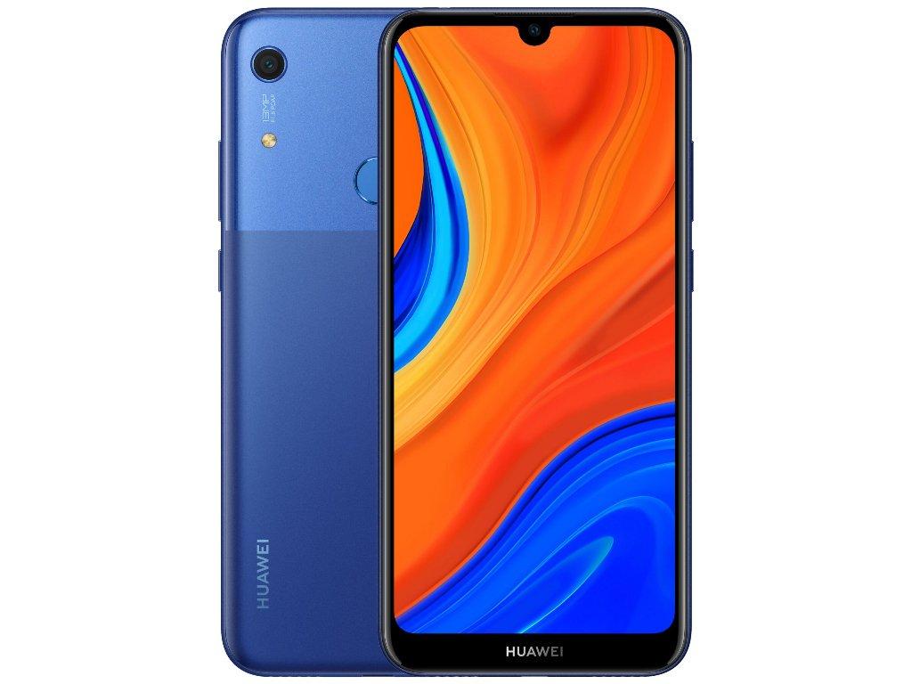Screenshot 2020 12 08 Huawei Y6s 2019, 3GB 32GB, Orchid Blue Elektronické předplatné čtiva v hodnotě 4 800 Kč na půl roku z[...]