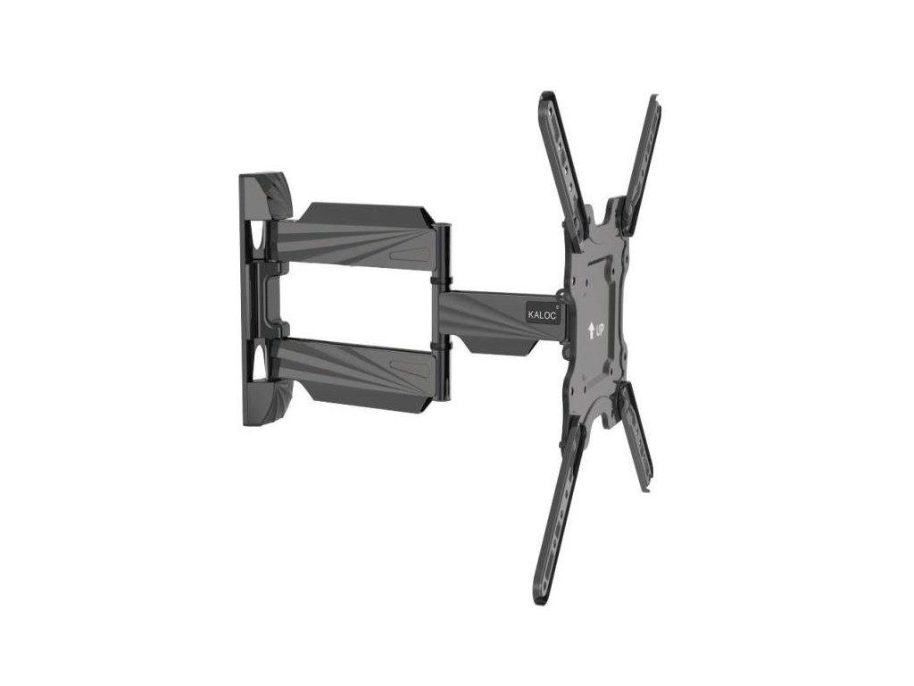 STRICT BRAND X3 Držák Televize  zesílený PROFI držák + + zdarma kvalitní instalační materiál