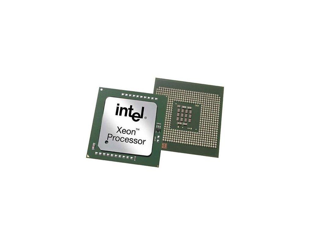 procesor intel xeon silver 4210 10c 85w 2 2ghz pro lenovo thinksystem 91183280