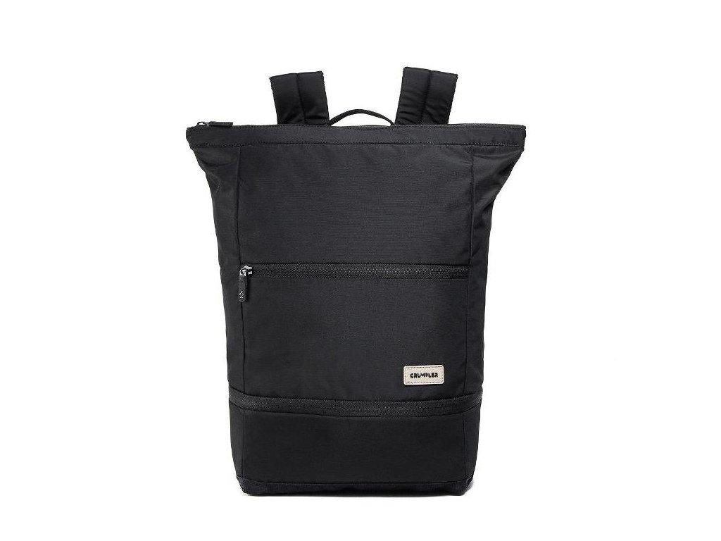 crumpler triple a camera half backpack cerna 94130517