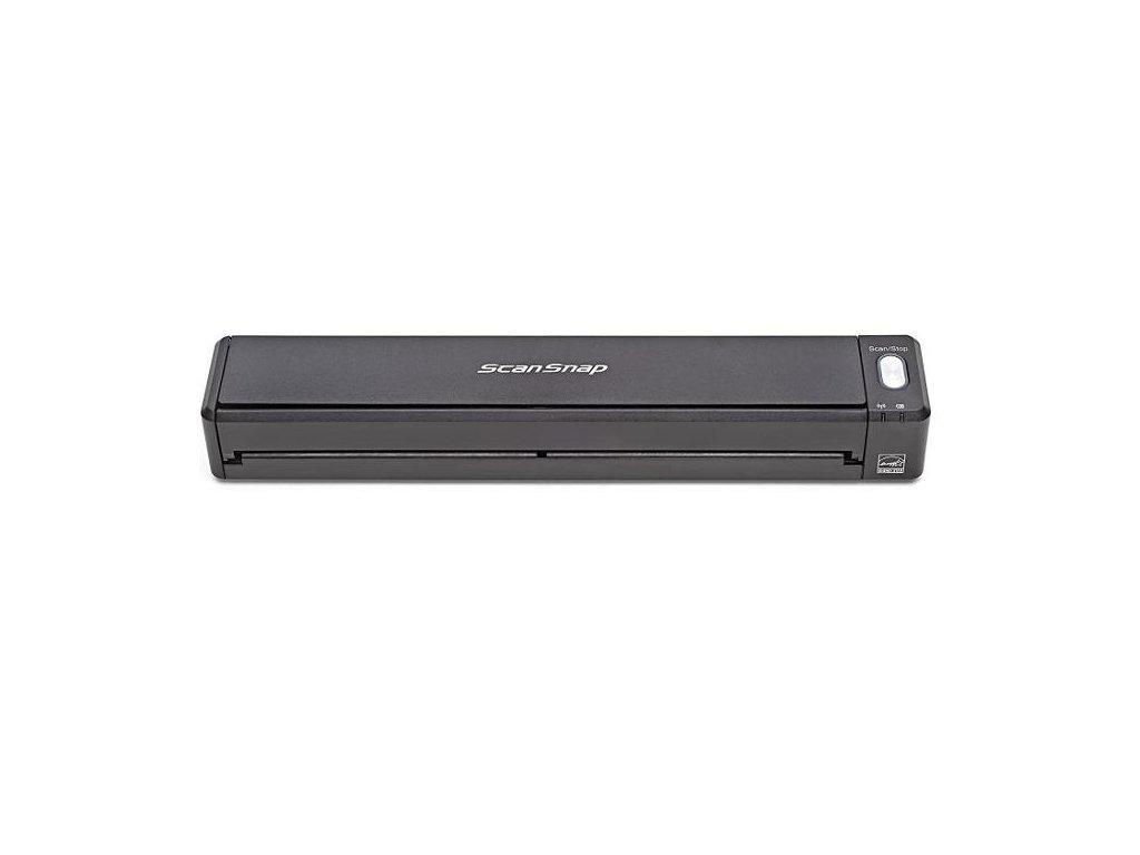 skener fujitsu scansnap ix100 93419887