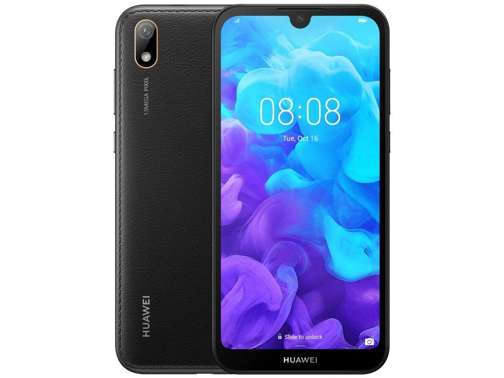 Screenshot 2020 07 11 Huawei Y5 2019, 2GB 16GB, černá + Elektronické předplatné čtiva v hodnotě 4 800 Kč na půl roku zdarma