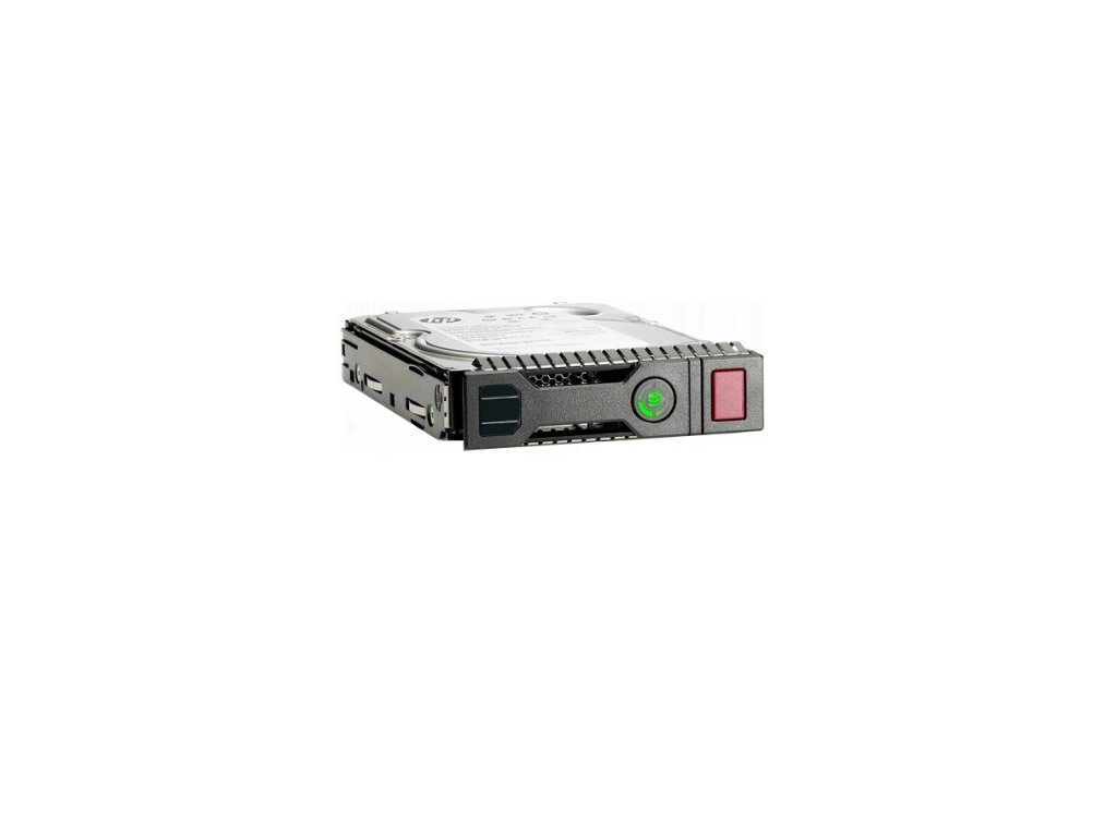 hp 450gb 6g sas 10k 25in sc ent hdd