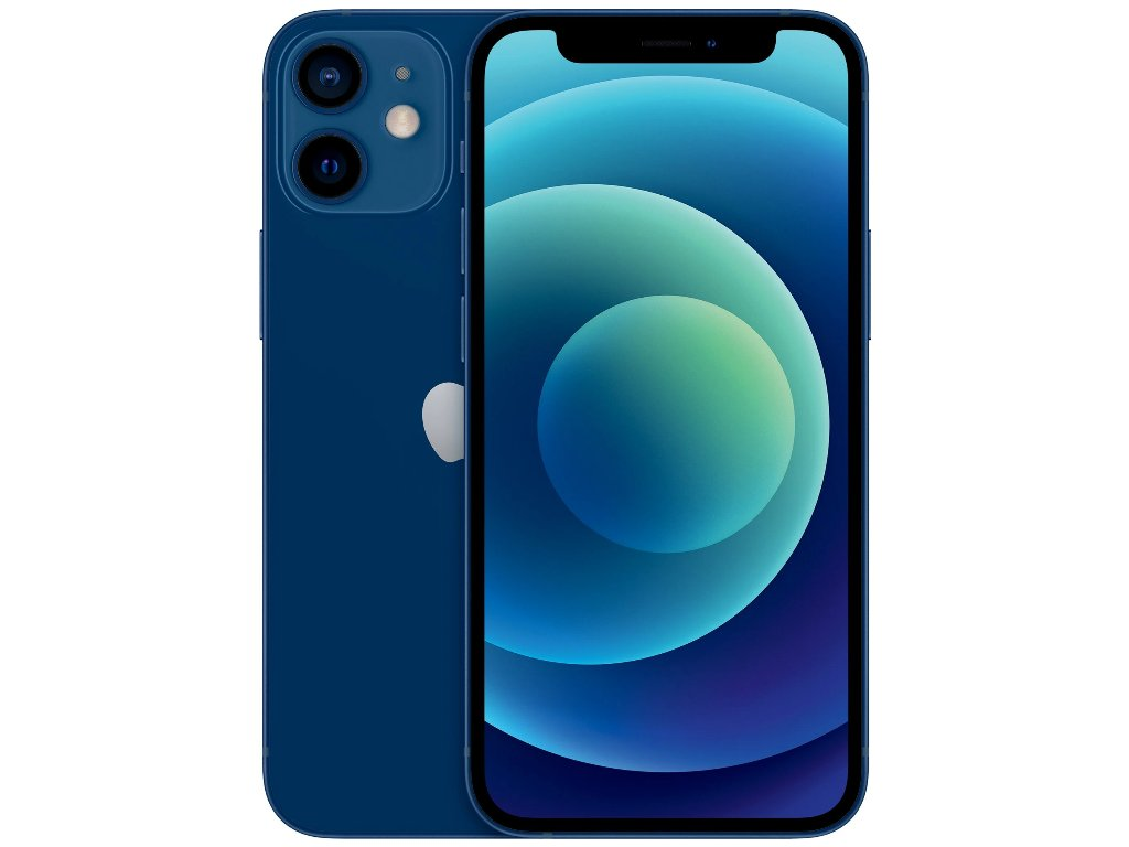 Screenshot 2021 05 08 Apple iPhone 12 mini, 64GB, Blue CZC 5000mAh WIRELESS POWERBANK červená v hodnotě 499 Kč + O2 TV Sp[...](1)