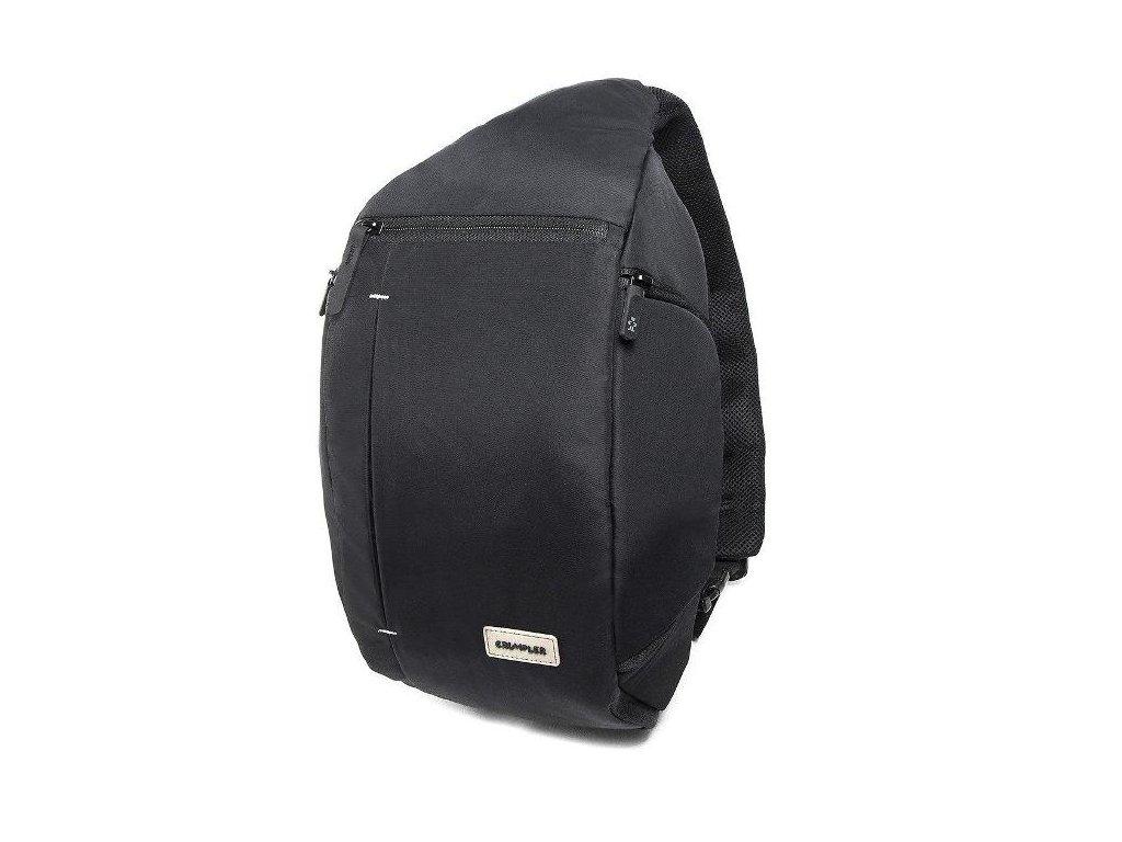 crumpler triple a camera sling backpack cerna 96351711
