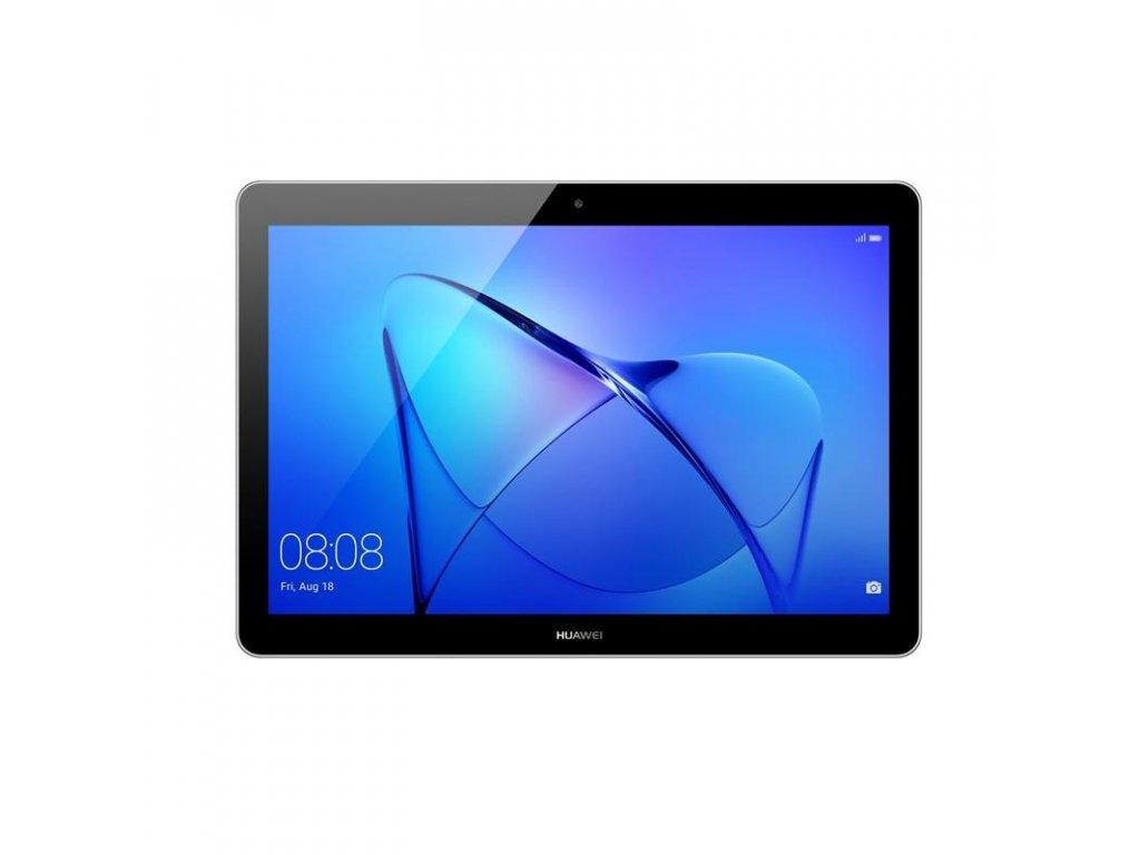 HUAWEI MediaPad T3 10.0 16GB Space Gray